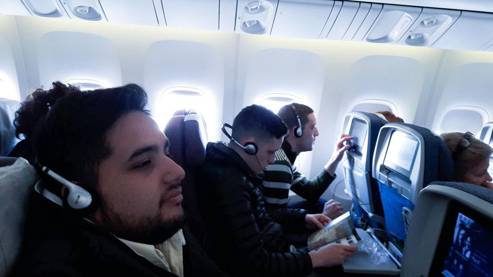 17 1 2017-avion