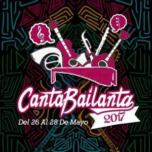 cantabailanta