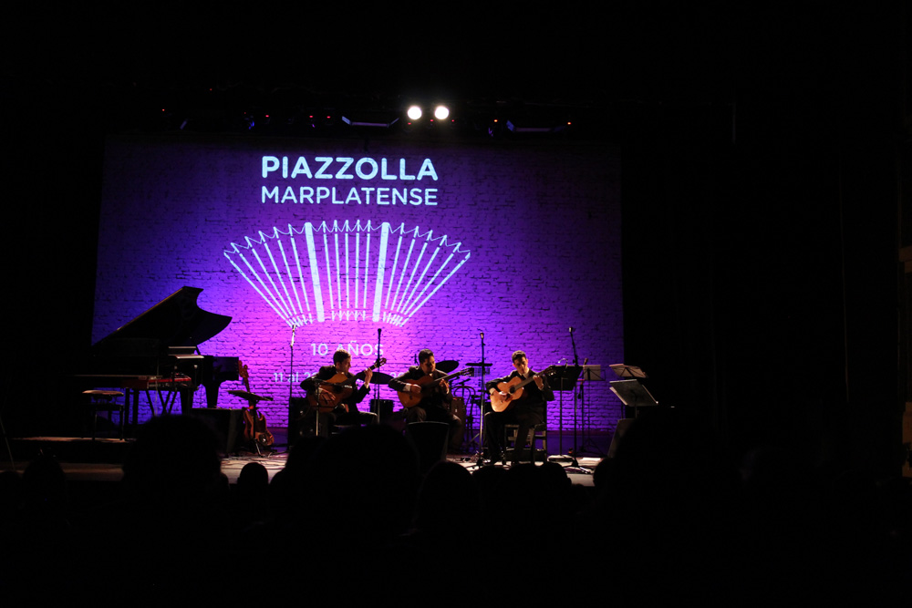 Piazzolla1WEB